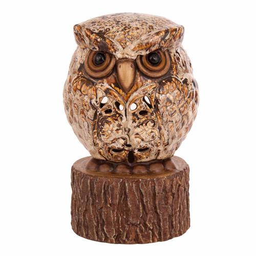 AromaBreeze Fragrance Canopy, Owl