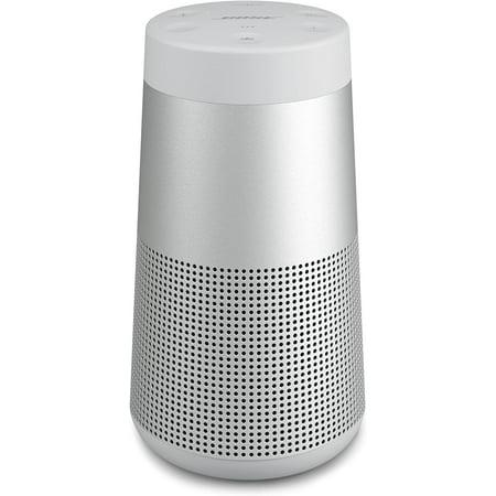 SoundLink Revolve by Bose Brand New Original Bluetooth Speaker - image 1 of 5