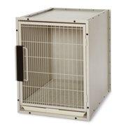 Pet Studio Proselect Modular Pet Crate