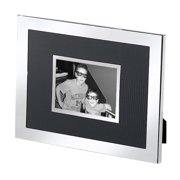 Natico Wilmington Picture Frame