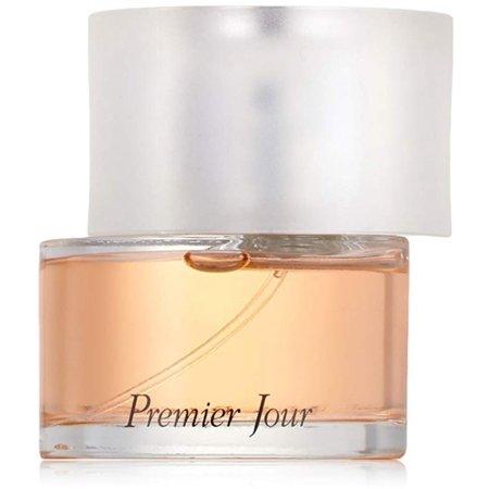 PREMIER JOUR Nina Ricci Eau De Parfum Spray 1.7 oz