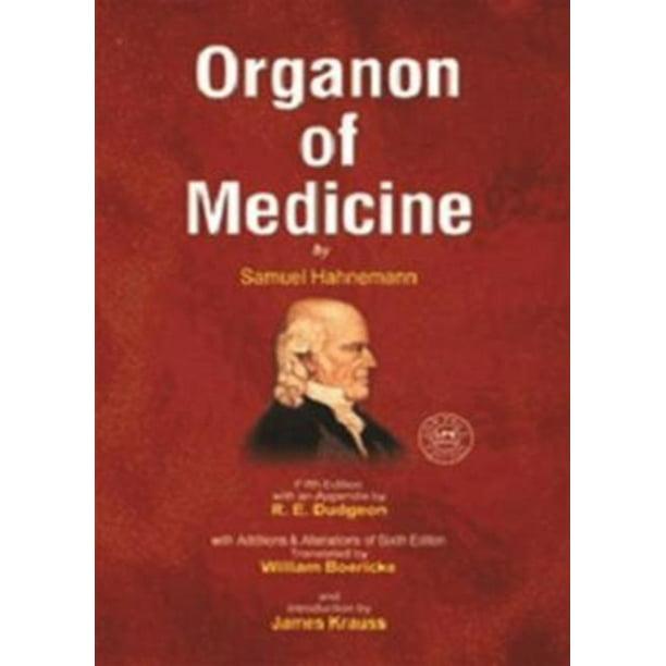 Medicine organon steroid molecule examples