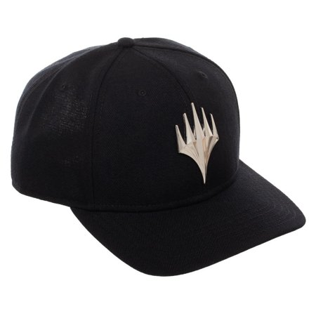 Magic: The Gathering Snapback Cap