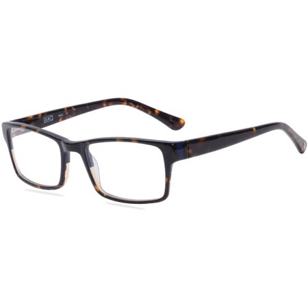 American classics mens prescription glasses marley for American classic frames