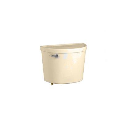 American Standard Champion Toilet Tank 4225A.004.021 Bone 1 Piece Toilet Bone