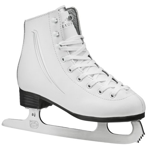 Lake Placid Cascade Girls' Figure Ice Skate by Ice Skates