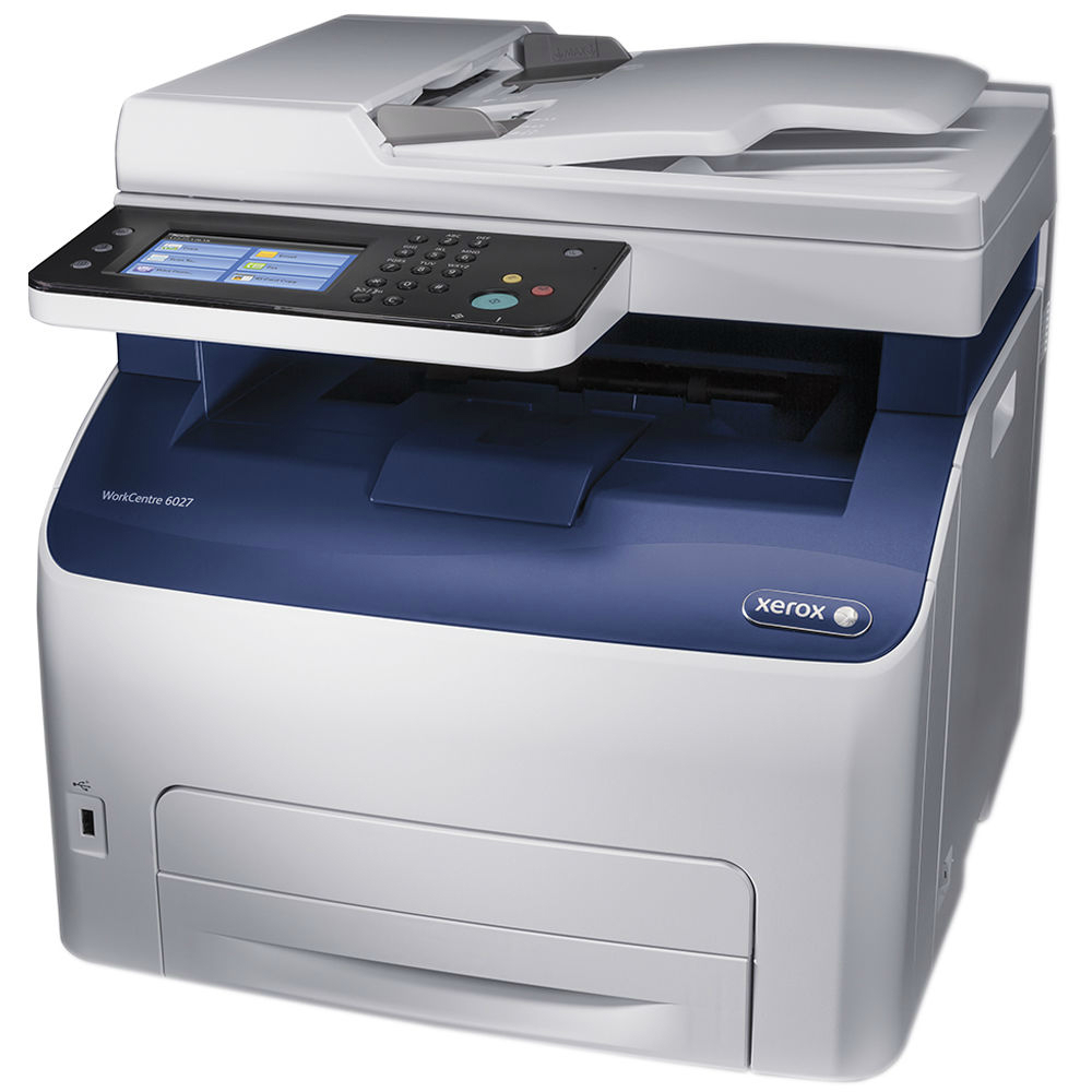 xerox phaser 6022 ps driver