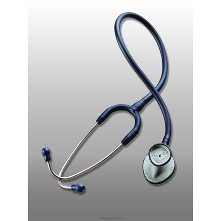 >Lit ltwt steth cr bl 28 in. 3M Littmann Lightweight II S.E. Stethoscope