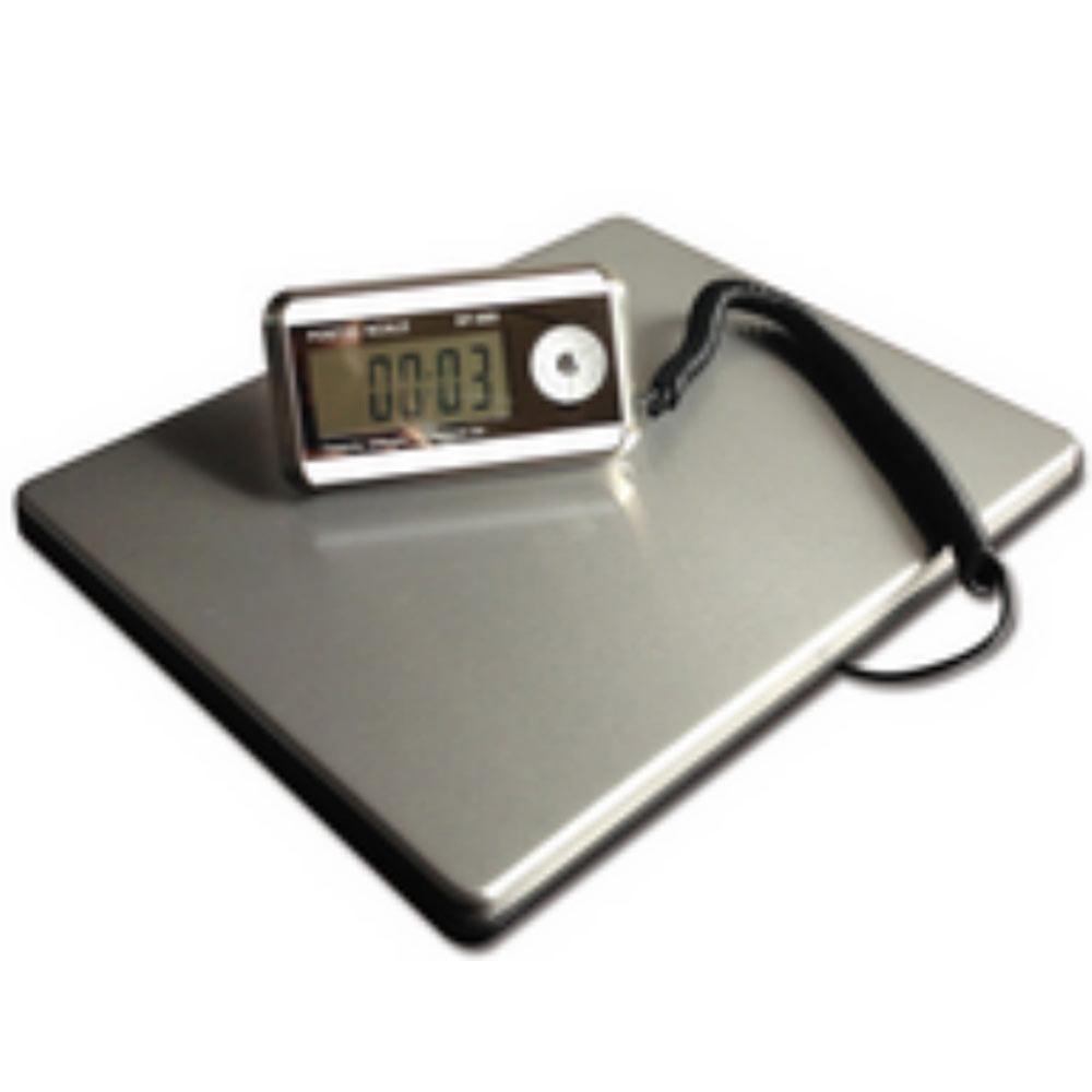 Ktaxon SF-889 Heavy Duty 330lbs Digital Postal Scale Shipping Electronic Scale 150KG by