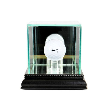 Perfect Cases and Frames Golf Ball Display -