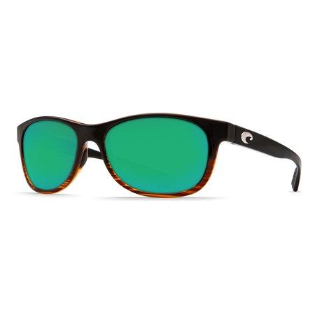 b18cecaee Prop, Green Mirror Glass 400G, Coconut Fade Frame - Walmart.com