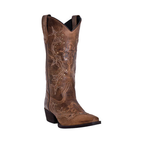 Women's Laredo Cross Point 52033 by Laredo