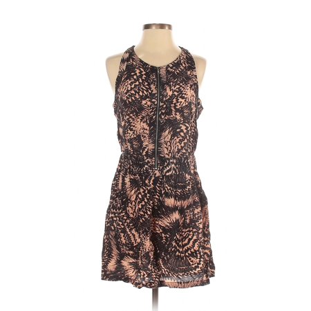 Pre-Owned Iron Women's Size 2 Casual Dress