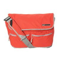 Puma PSC1005 23L Outlander Shoulder Bag