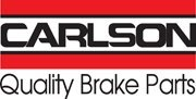 Parking Brake Hardware Kit  Carlson  H7002