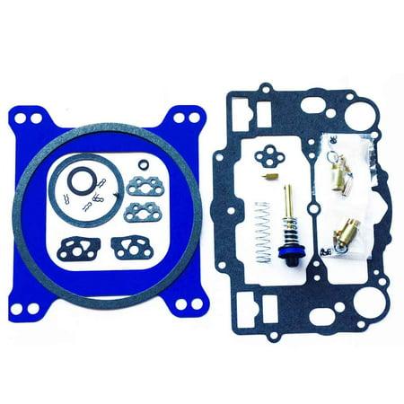 For Edelbrock Carburetor Rebuild Kit Repair Kit 1477 1400 1404 1405 1406 1407 1411 1409