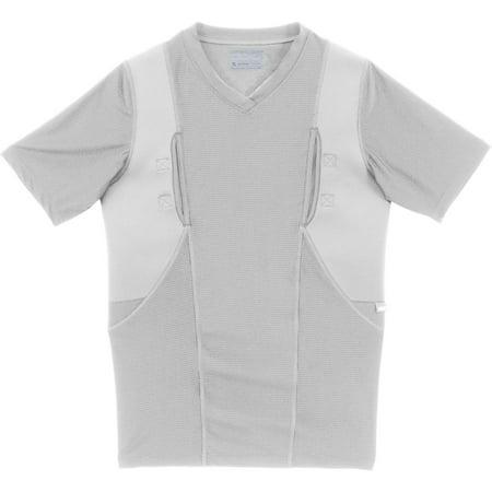 55019a27224e6 SOG Tactical Holster Shirt - Walmart.com