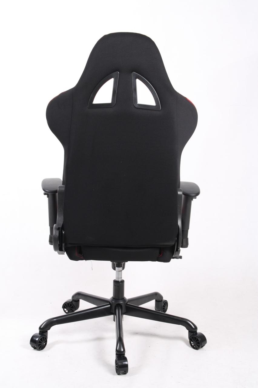 Walmart Furniture Online: ViscoLogic Series BOXTER Gaming Racing Style Swivel Office