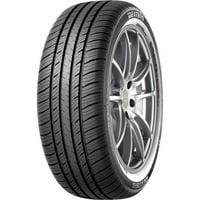 Dextero DTR1 Touring 195/65R15 91H Tire
