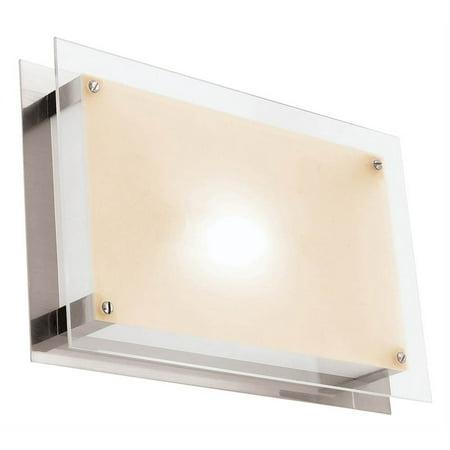 Image of 1-Light Wall Fixture