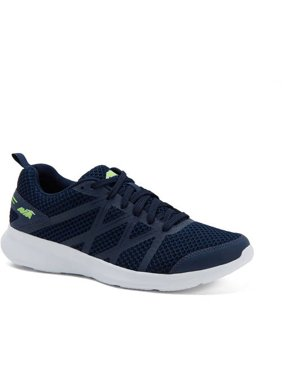 Avia Men's Capri 2 Athletic Shoe