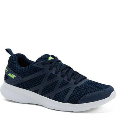 Avia Avia Men S Capri 2 Athletic Shoe Walmart Com Walmart Com