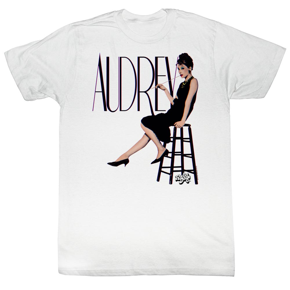 American Classics  Hollywood Sirens  In 3D!  T Shirt