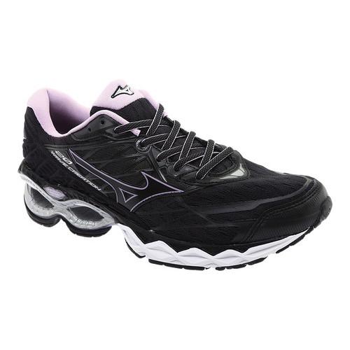 Mizuno Wave Creation 20 Running Shoe