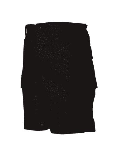 TRU SPEC BY ATLANCO TruSpec - TRU Shorts 4202006