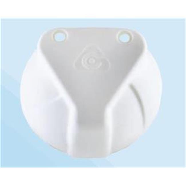 20 Acme LP Pigtail Cavagna 50-A-190-0040