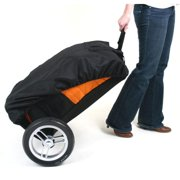 Valco Baby ACC1181 Universal Stroller Roller Travel Bag