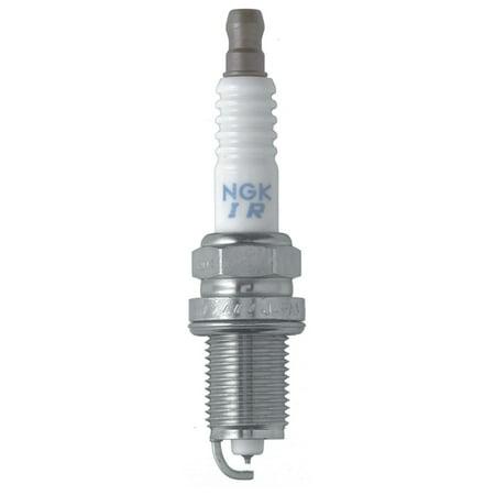 Ngk Spark Plug Pack - Ngk (6777) Imr9C-9H Laser Iridium Spark Plug, Pack Of 1
