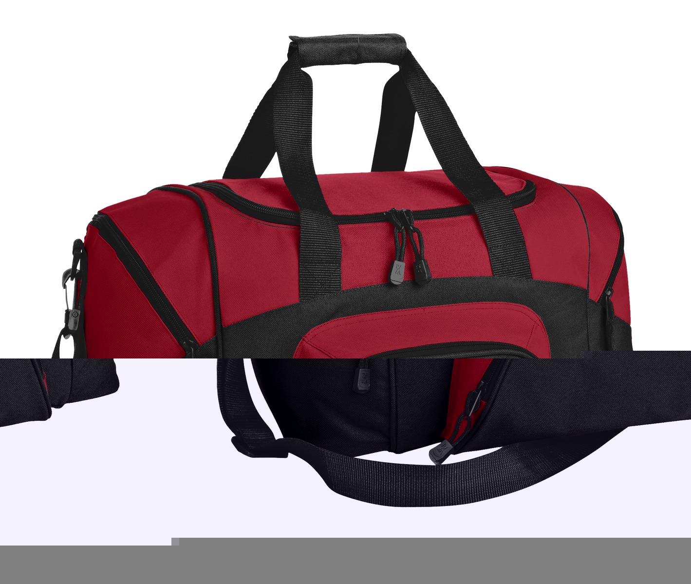 Adidas Duffle Bag Small  0e75f2870970e