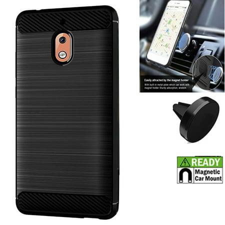 Phone Case for Nokia 2.1 (5.5