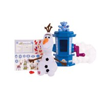 https://goto.walmart.com/c/2015960/565706/9383?u=https%3A%2F%2Fwww.walmart.com%2Fip%2FDisney-s-Frozen-Build-A-Bear-Workshop-Olaf-Stuffing-Station%2F298913791