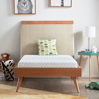Rest Haven 5 Inch Gel Memory Foam Mattress