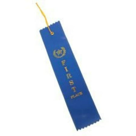 1st Place Ribbons](1st Place Ribbon)