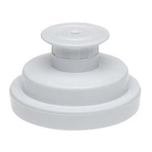 Mouth Vacuum (FoodSaver T03-0006-02P Regular Mouth Jar Vacuum Sealer Accessory Part)