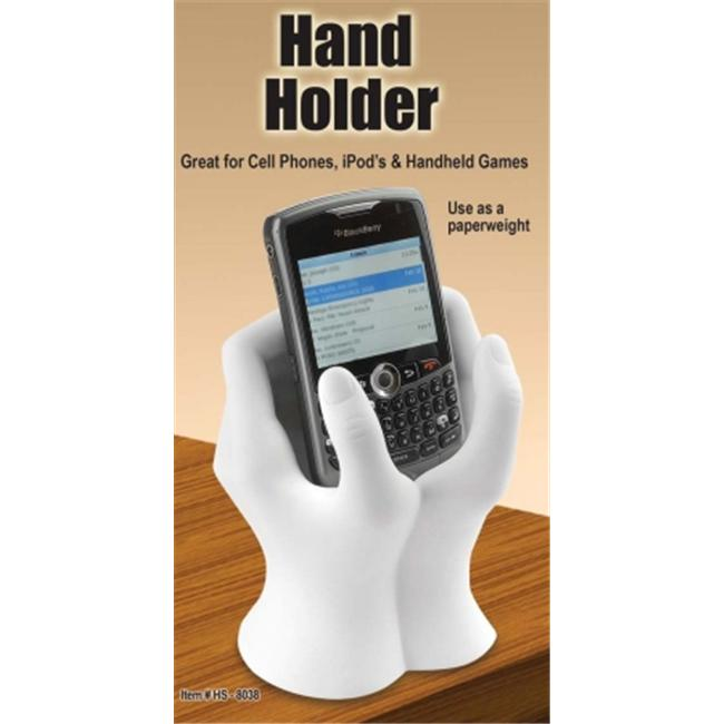 Princess International HS-8038 Hand Holder- Cell Phone Holder