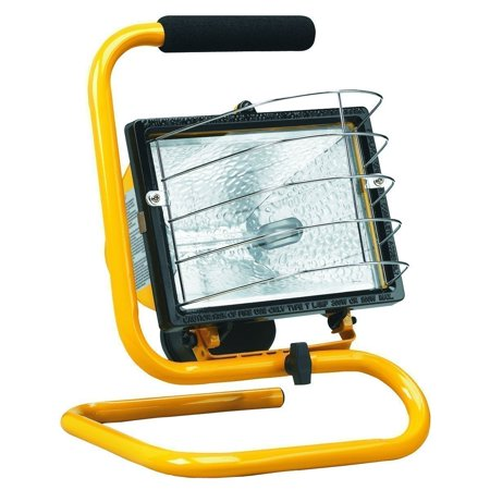 Xtricity Work-light halogen 500W 12'' - image 2 of 7