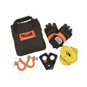 Mile Marker 19-00105 Winch Accessories Kit