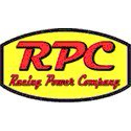 - Racing Power Co. R9754RAW 83-93 Ford 302 Mustang Steel Oil Pan Unplated