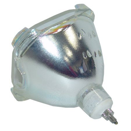 Lutema Platinum for Toshiba TLP-970 Projector Lamp with Housing - image 1 of 5