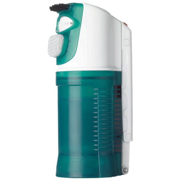 Conair(R) TS184GS Pro Garment Steamer