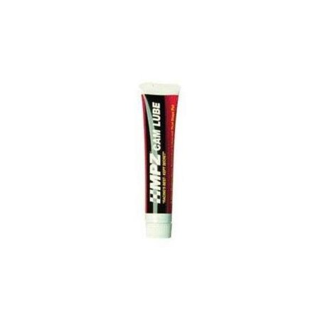 Torco International Corp A380000HE MPZ Cam Lube - 1oz. Tube