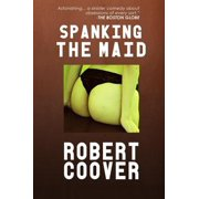 Spanking the Maid - eBook