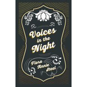Voices in the Night (eBook)