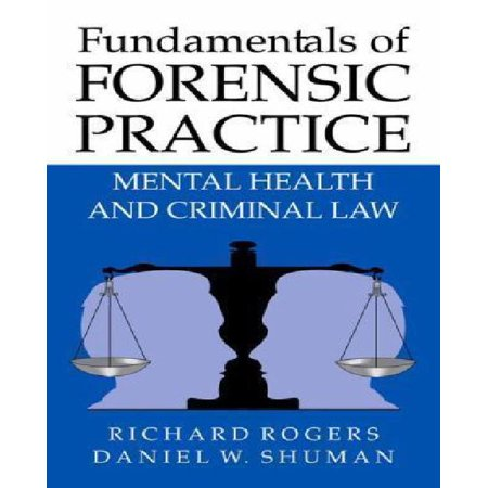 epub Forensic Science: Fundamentals and Investigations