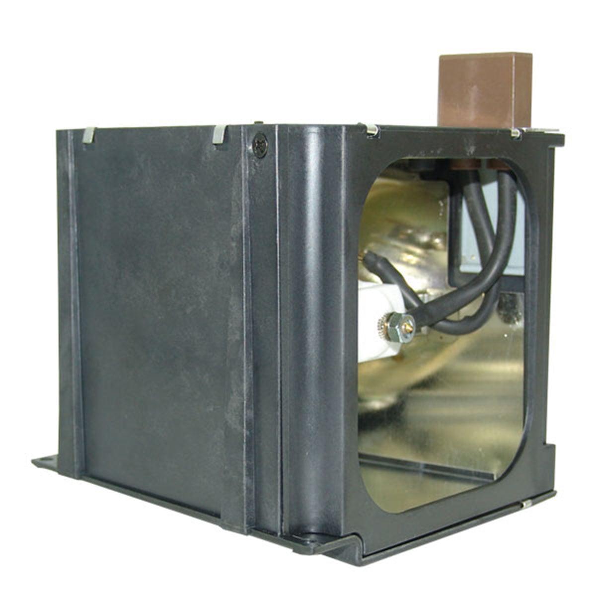 Lutema Economy pour Sharp AN-K10LP/1 lampe de projecteur avec bo�tier - image 2 de 5