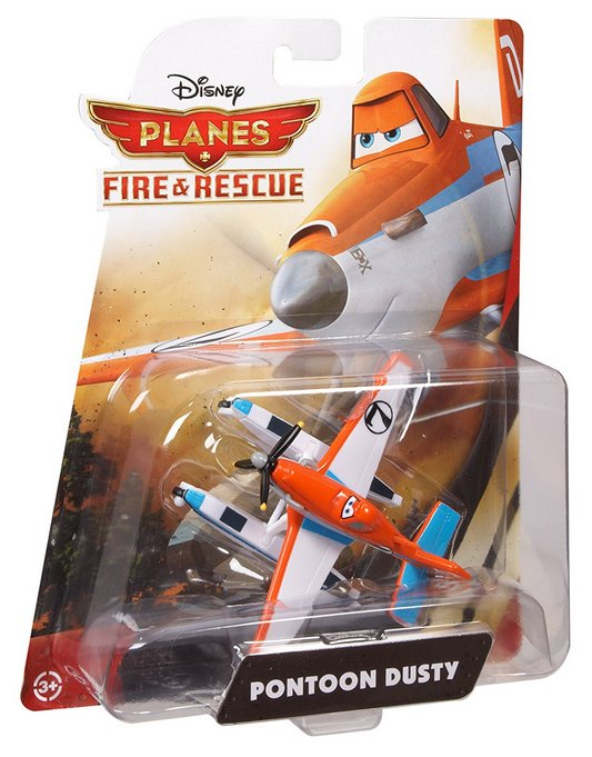 Disney Planes Racing In The Sky Slot Cars Battery Track Dust Dl Chupacabra Toy